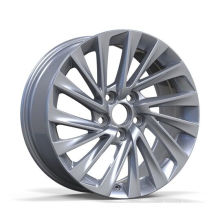Al Lexus Replica Wheels